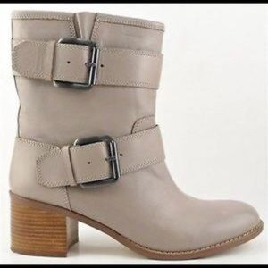 Booties boutique9